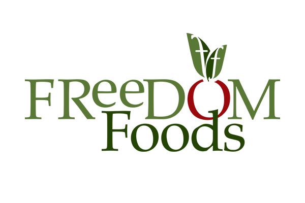 logo_client-freedom-foods.jpg