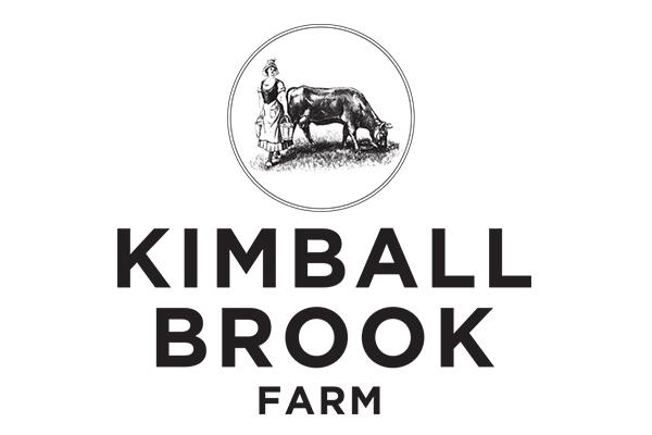 logo_client-kimball-brook-farm.jpg