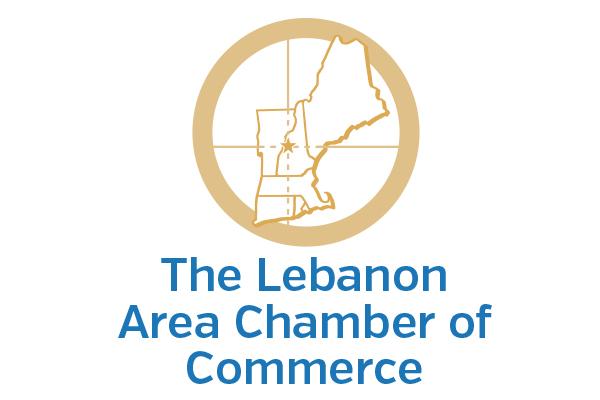 logo_client-lebanon-chamber-commerce.jpg