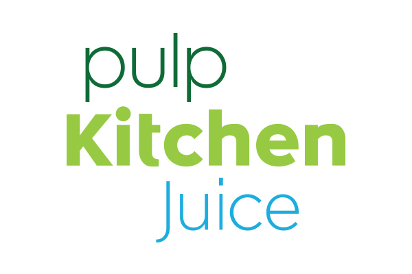 logo_client-pulp-kitchen-juice.jpg
