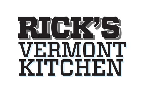 logo_client-ricks-vermont-kitchen.jpg