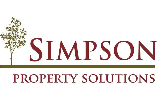 logo_client-simpson-properties.jpg