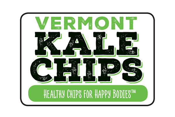 logo_client-vermont-kale-chips.jpg