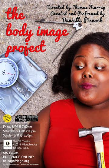 body-image-project-poster.jpg