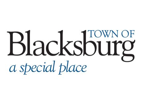 blacksburg-block.png