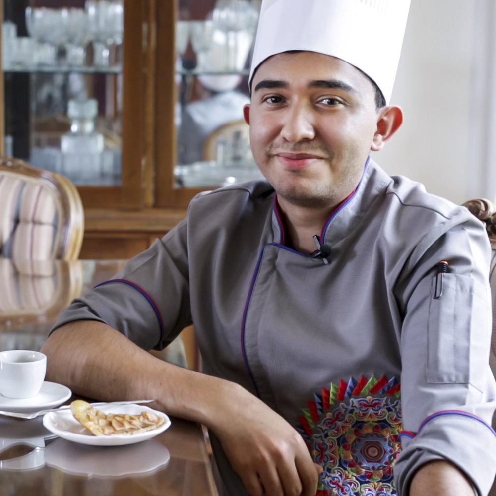 Chef  (1 de 1).jpg