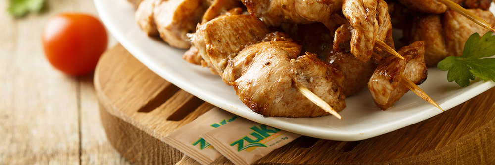stock-photo-chicken-skewers-561607603-3.jpg