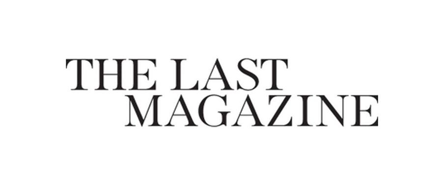 Last-Mag-3.jpg