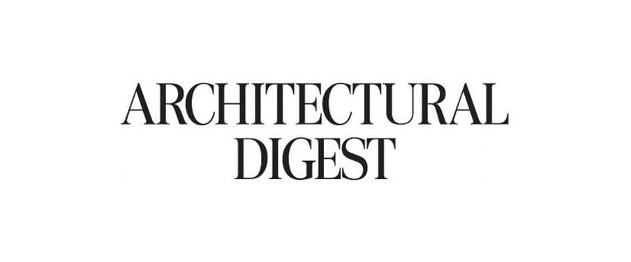 Arch-Digest-3.jpg