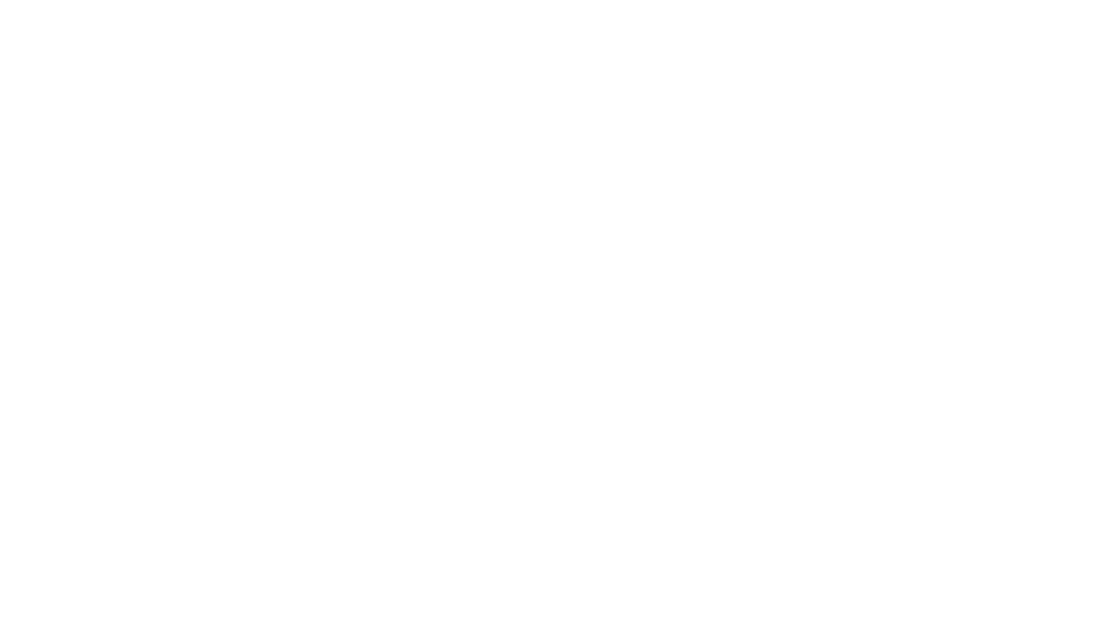 NK-logo-outline.png