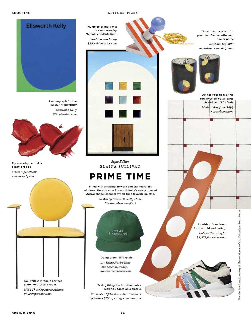 Domino Magazine.jpg