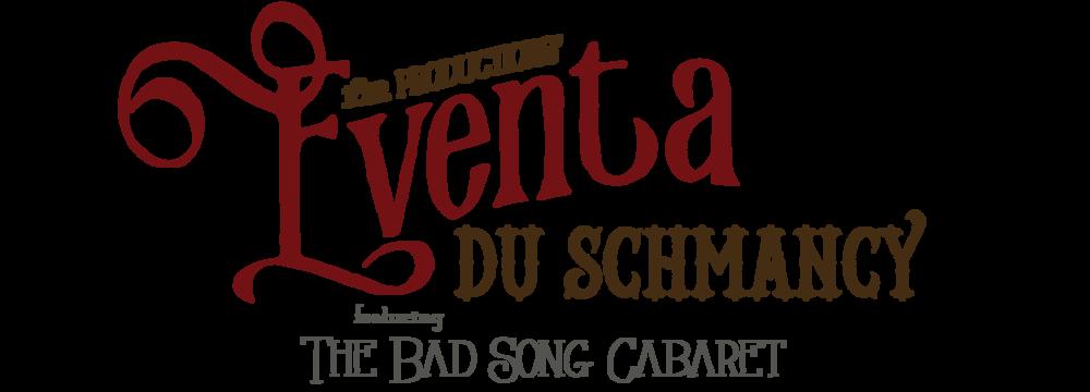 Eventa 2018 Banner.png