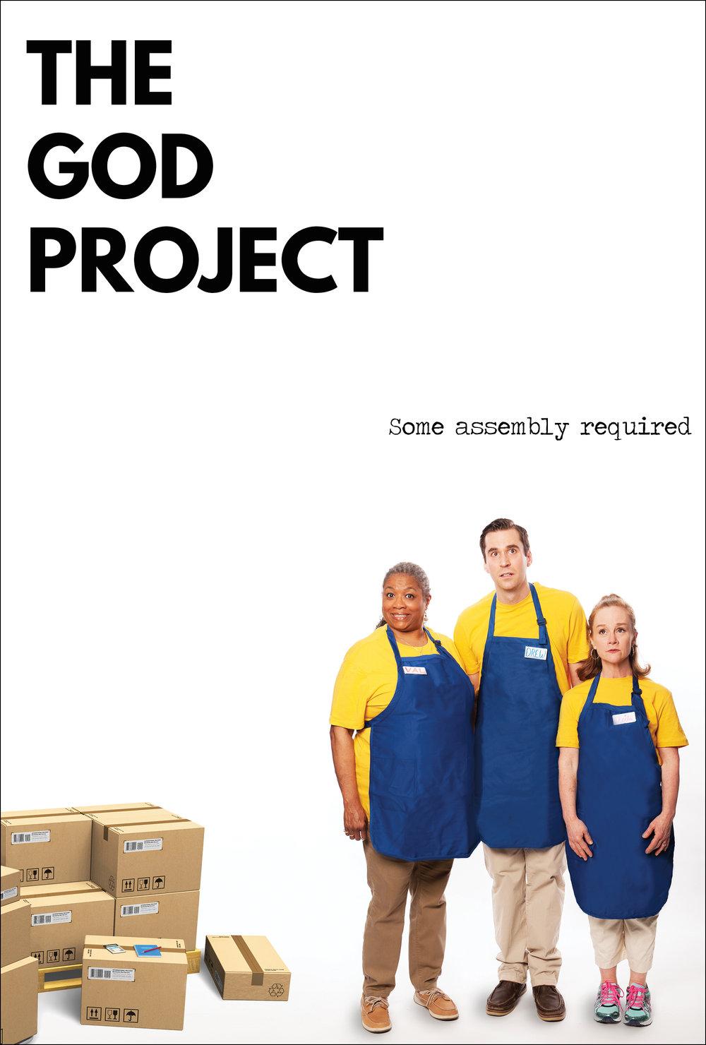 God Project RGB 6-25x9-25 5-17-18.jpg