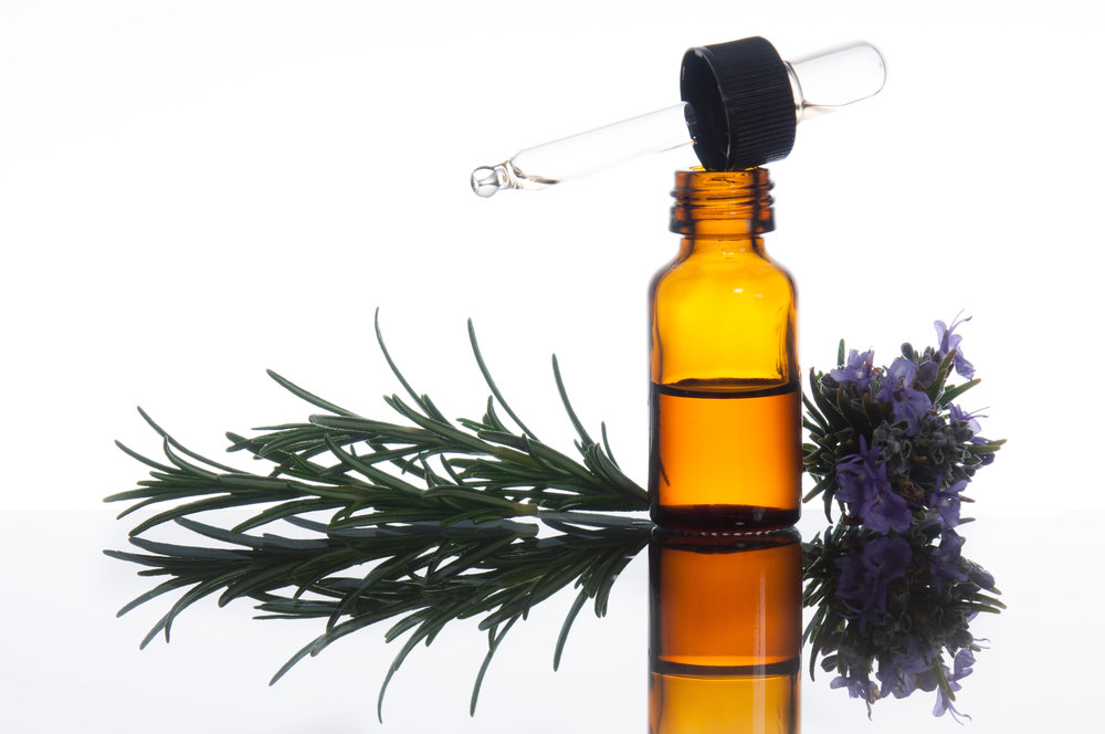 essential-oil-for-stress-and-anxiety.jpg