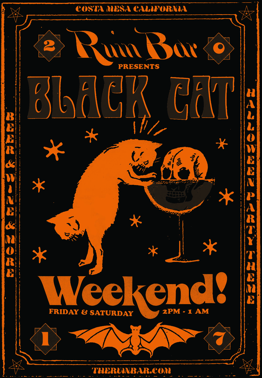 BlackCat_Front_3.5x5.4in.jpg