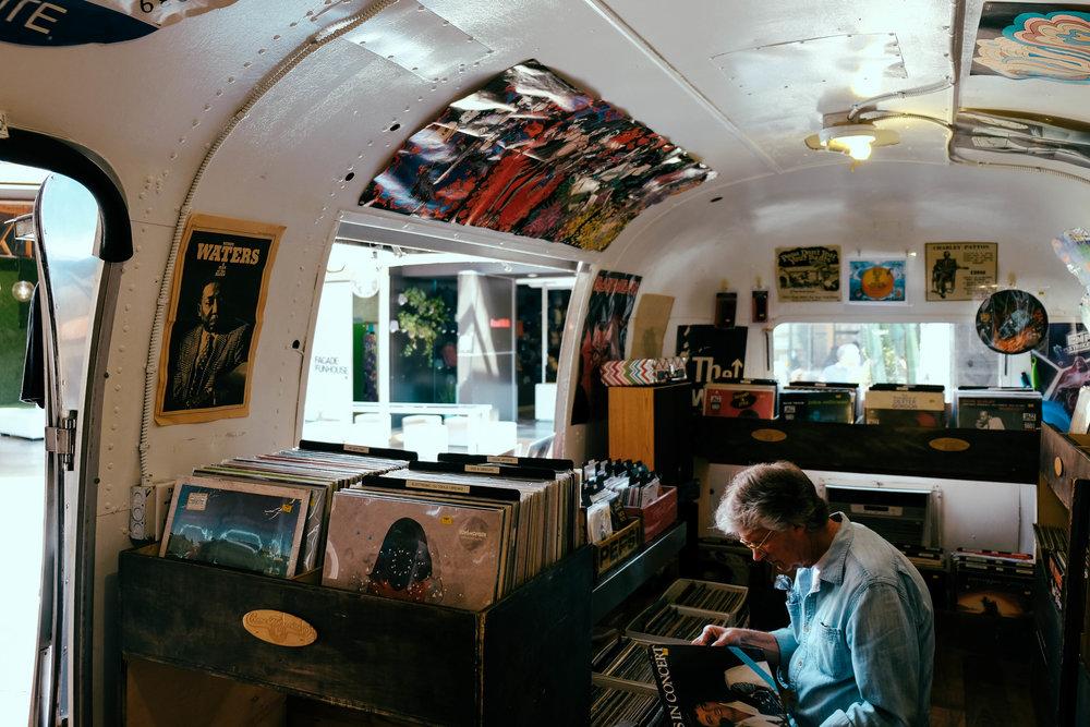 RecordStoreDay-7.jpg