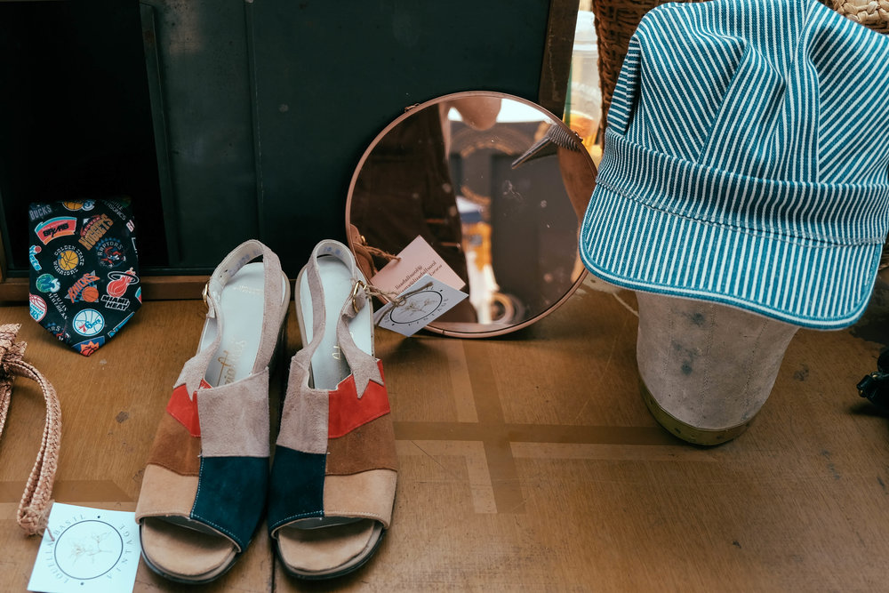 Lost and Found 5.6-17.jpg