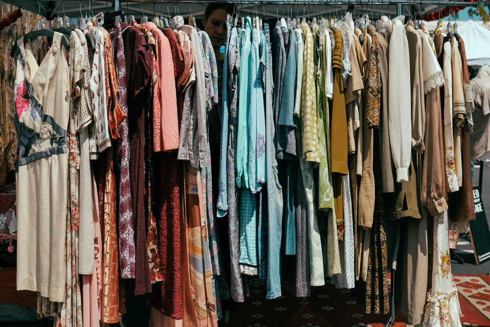 Lost and Found 5.6-23.jpg