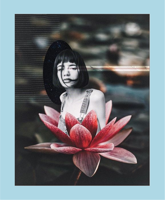 chandra_blog5.png