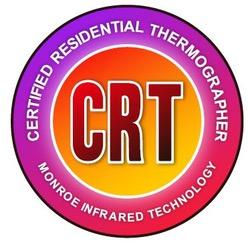 CRT Logo.jpeg