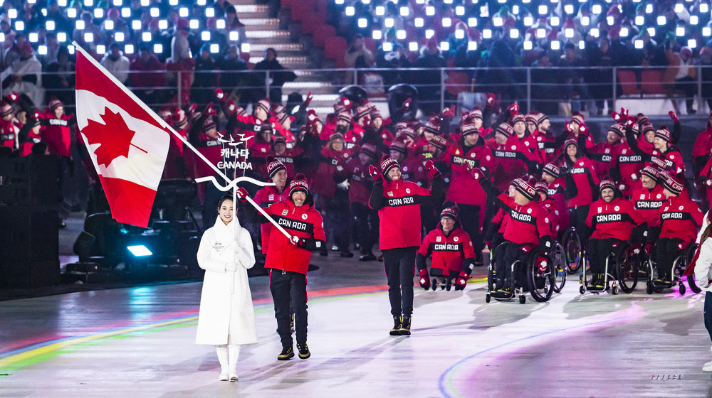 PyeongChang2018_March9_OpeningCeremony_DH_-8934.jpg