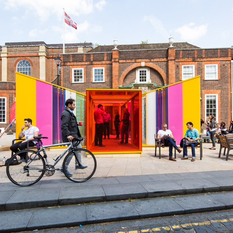 Clerkenwell-Design-Week-2015_dezeen_14.jpg