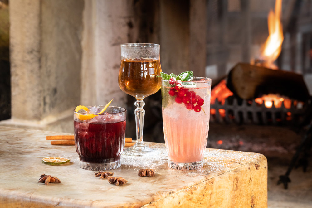 Christmas cocktails in London.jpg