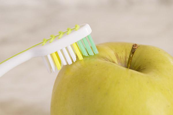 pleasanton dentist