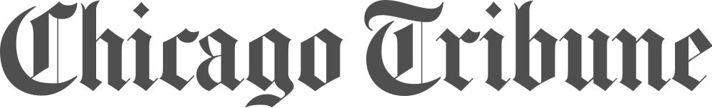 chicago-tribune-logo.jpg
