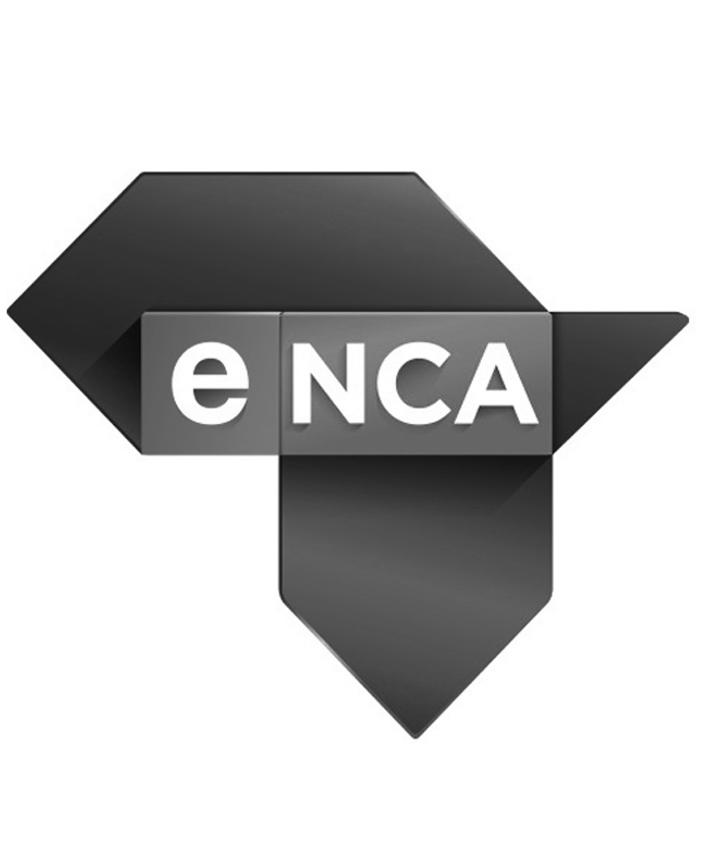 enca_SHOULDERS copy.jpg