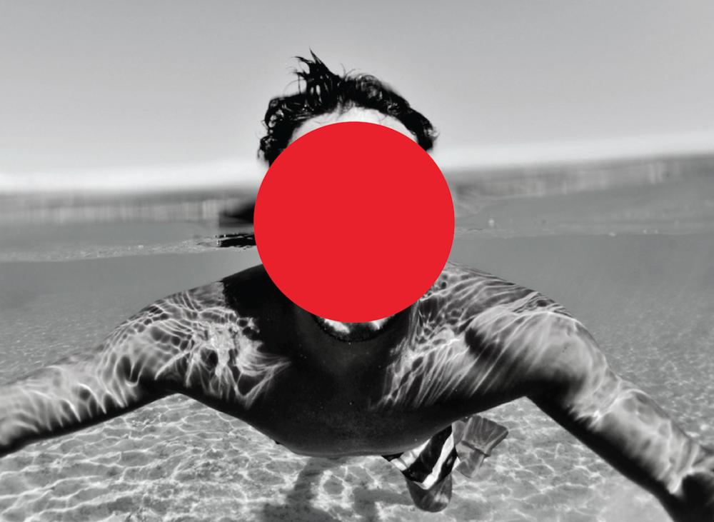DJ STRUNTZ - Photographer, Water Cinematographer