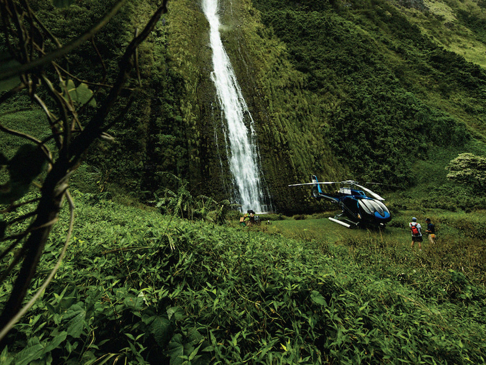 OPS PERSONAL 03 - Experience the splendor of the world's most remarkable destinations.