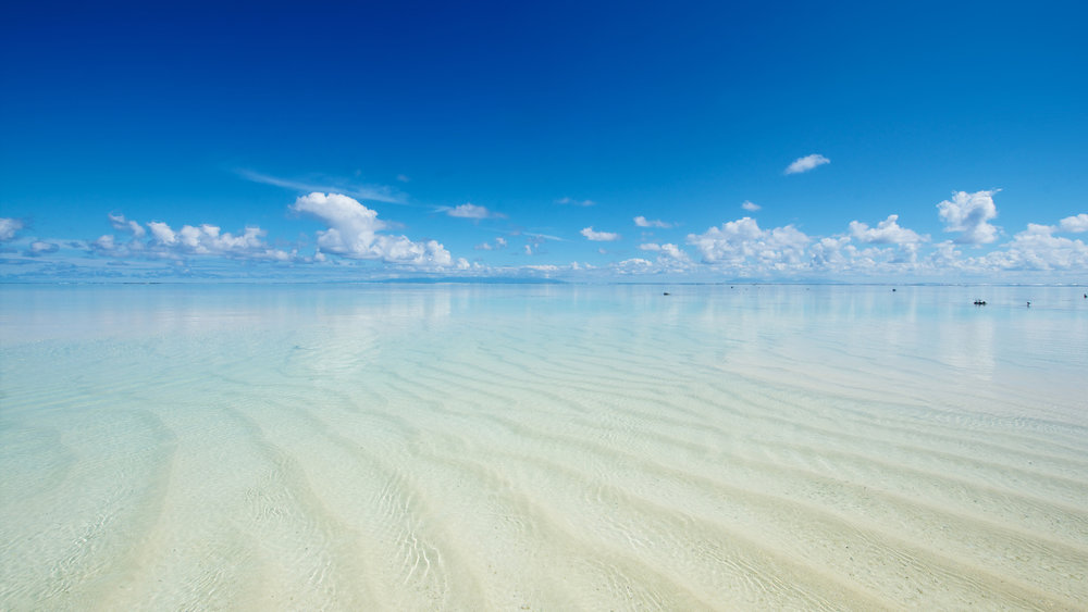 ops-header-bespoke-beach.jpg