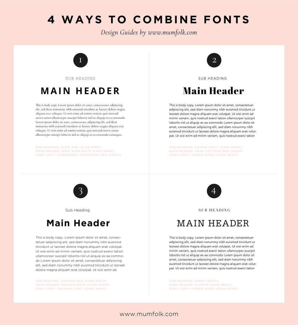 MUM-FOLK-google-font-pairings.jpg