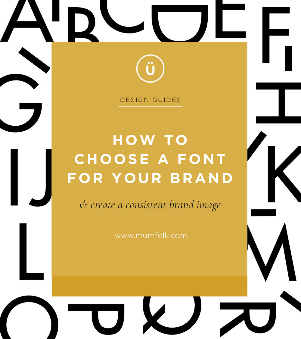 How to choose the right font for your brand.jpg