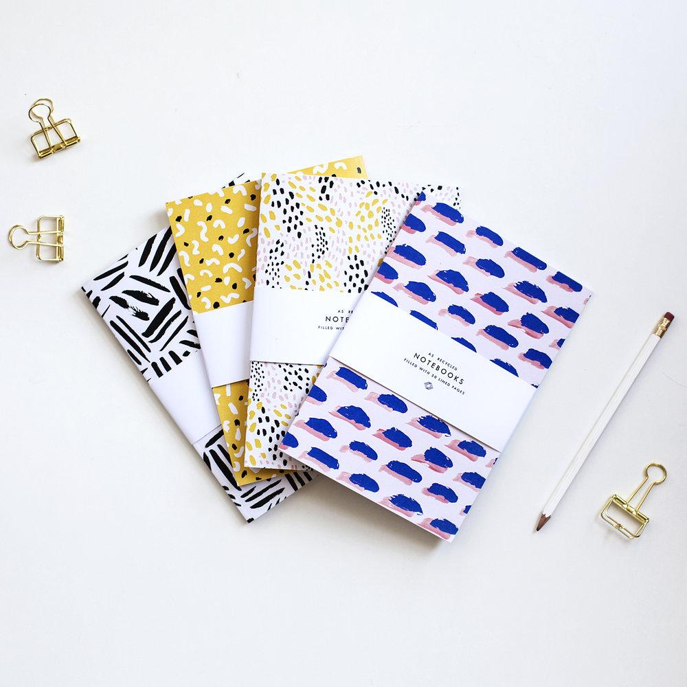 notebooks-1-the-lovely-drawer-1.jpg
