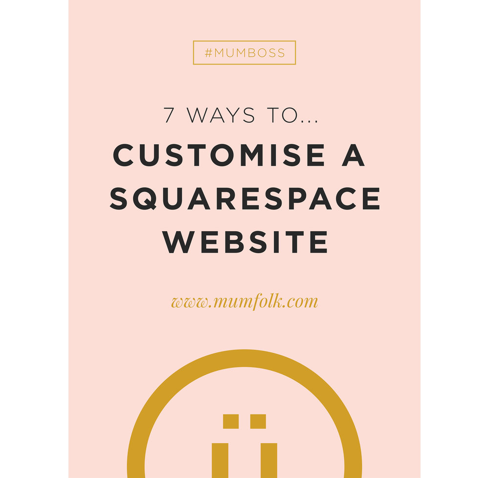 how-to-customise-squarespace.jpg