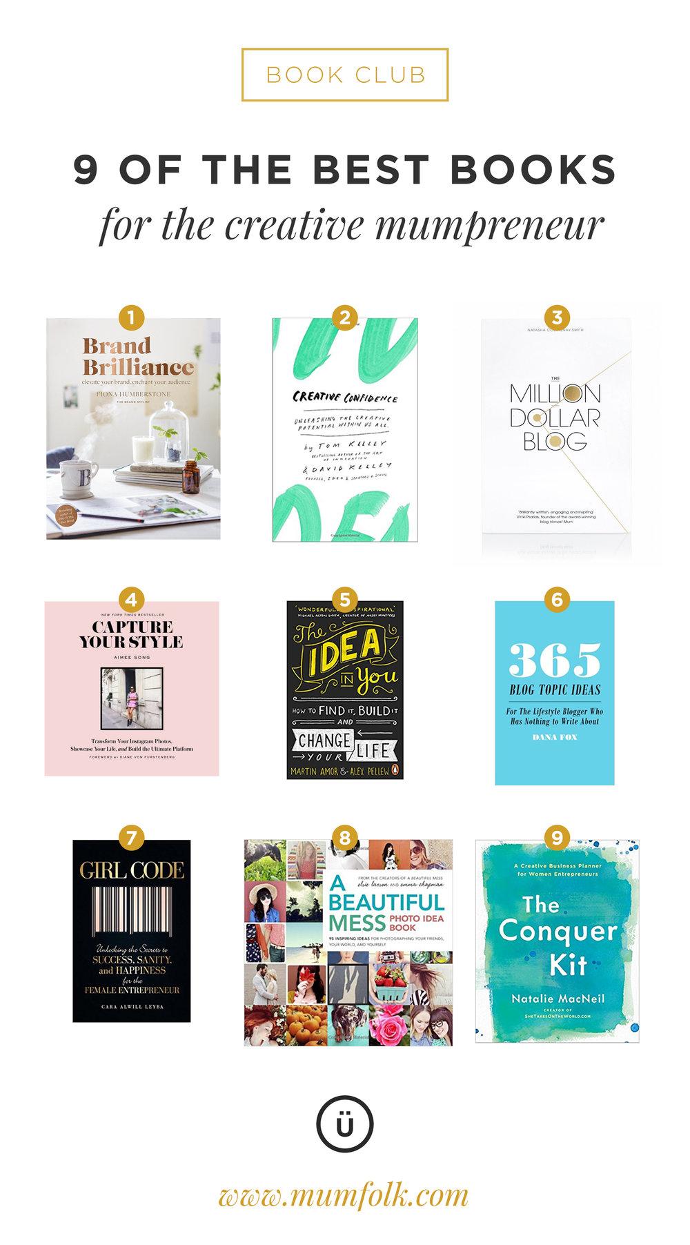Best-entrepreneur-books-for-mums.jpg