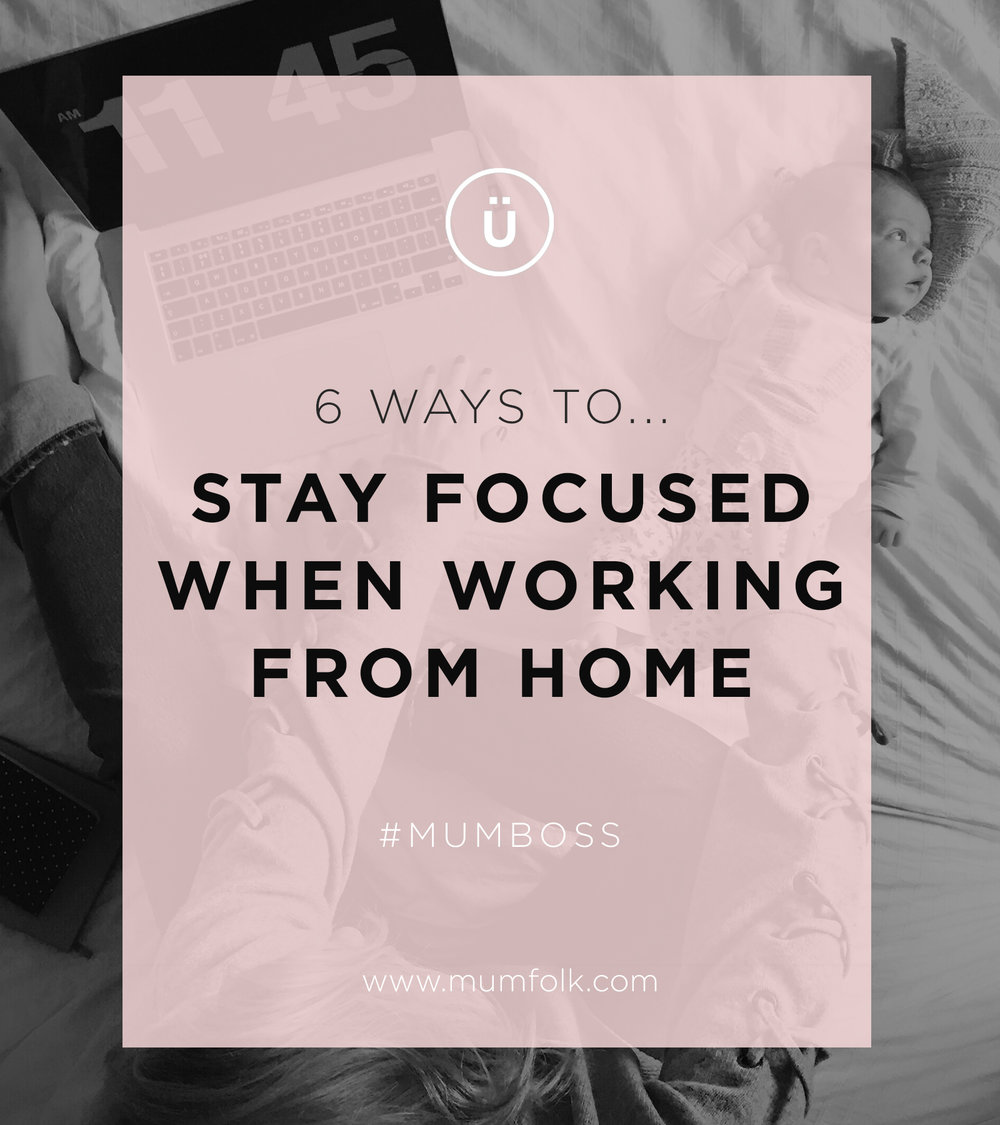 blog post graphic template_workfromhome.jpegArtboard 1 copy 3.jpg