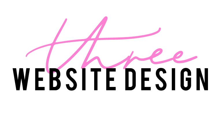 design_suite3.png