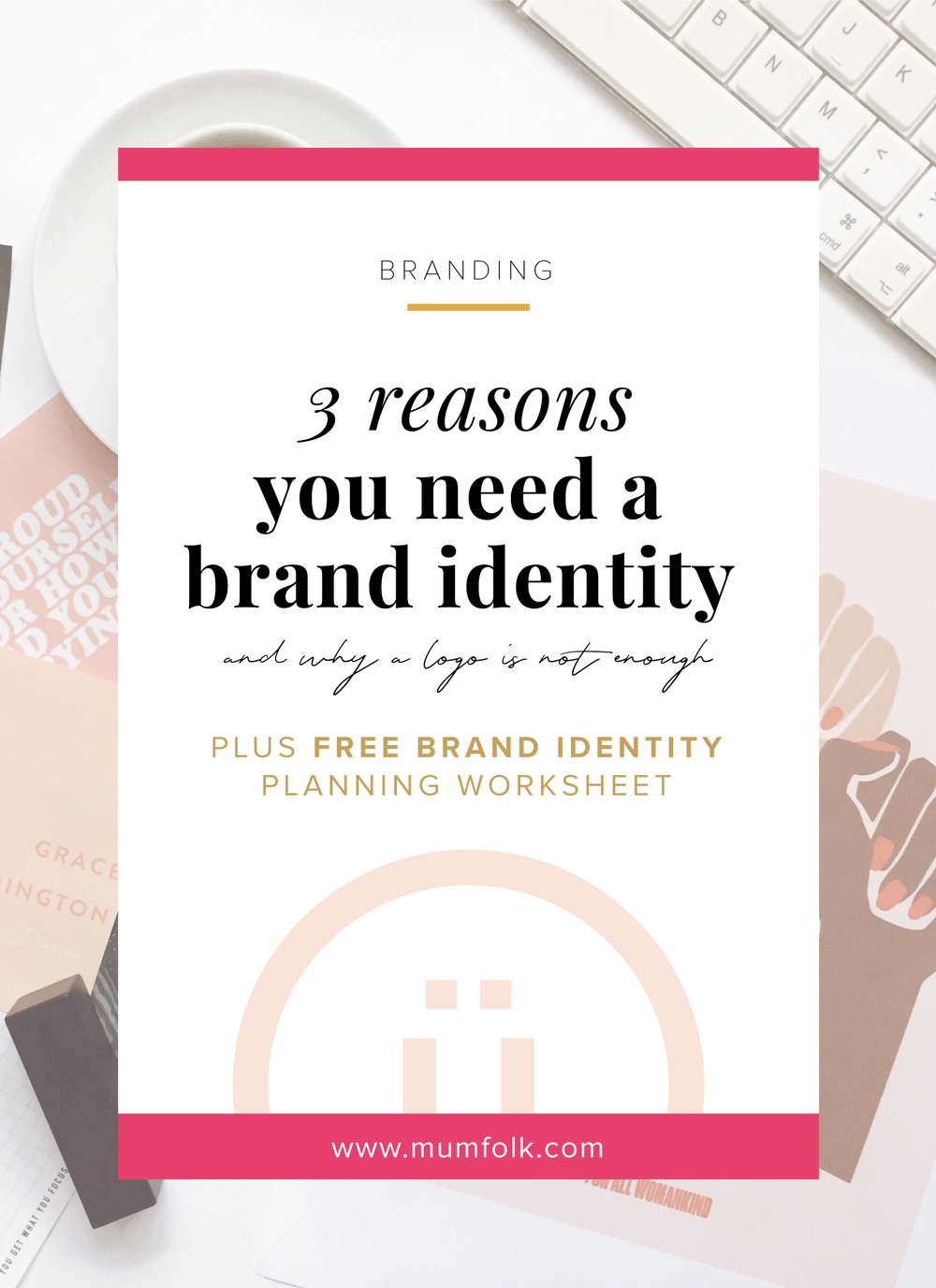 3-REASONS-YOU-NEED-A-BRAND-IDENTITY.png