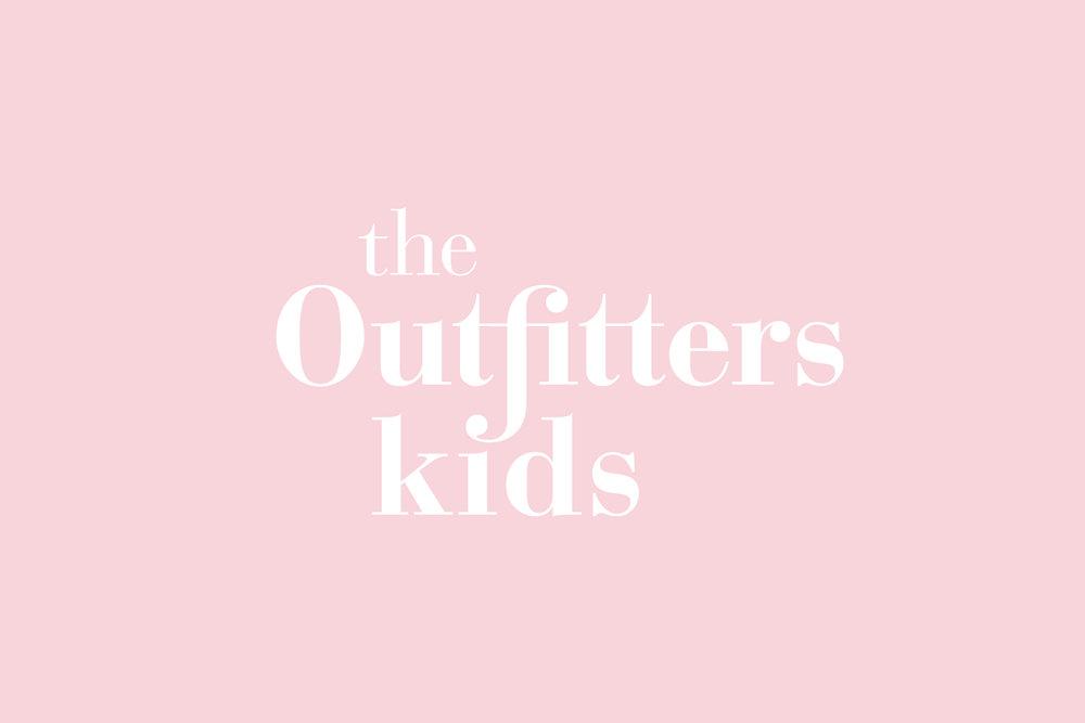 TheOutfittersKids_primarylogodesign.jpg