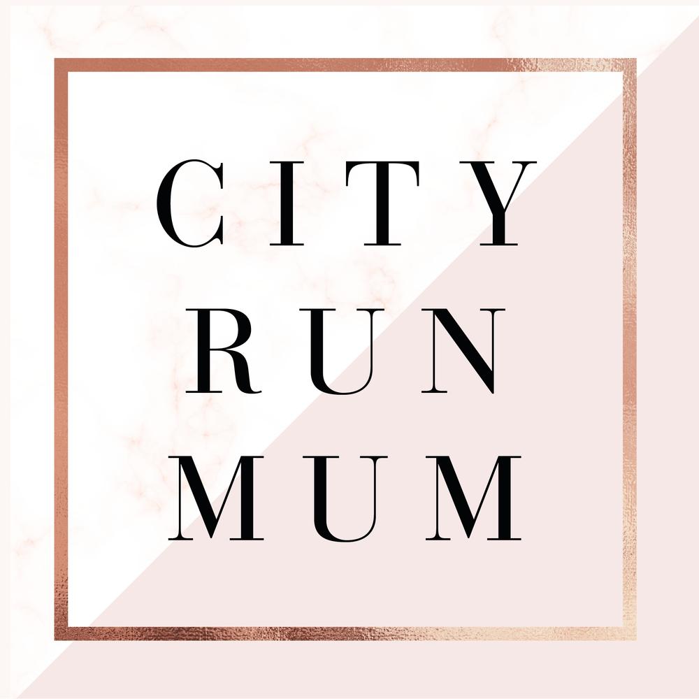 City_Run_Mum_secondarylogodesign.png