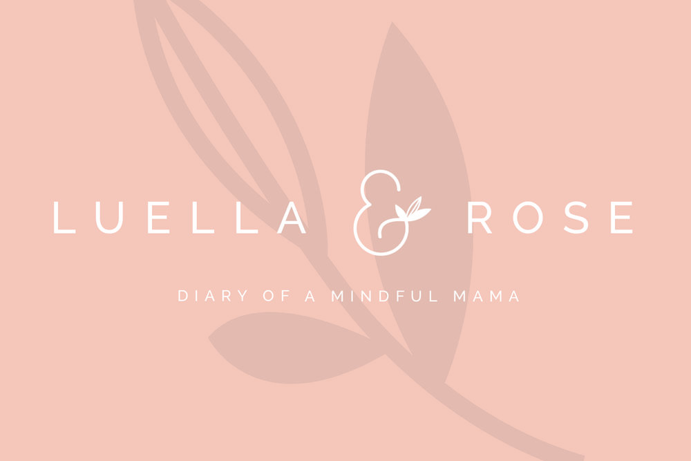 Luella and Rose_primary logo design.jpg