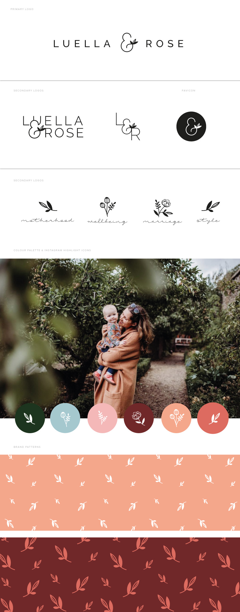 Luella&rose_brand-board.jpg