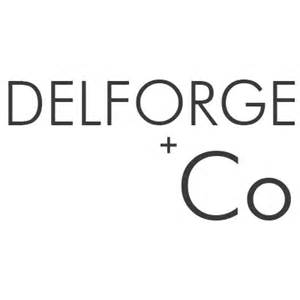 www.delforge.co