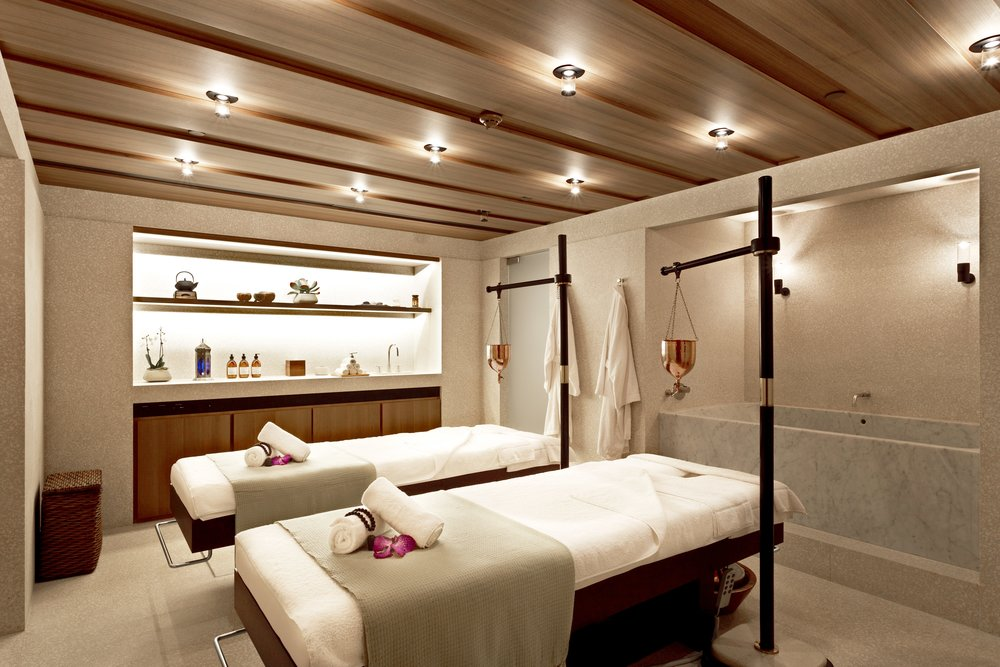 Hotel Cafe Royal - Akasha - Double Treatment Suite.jpg