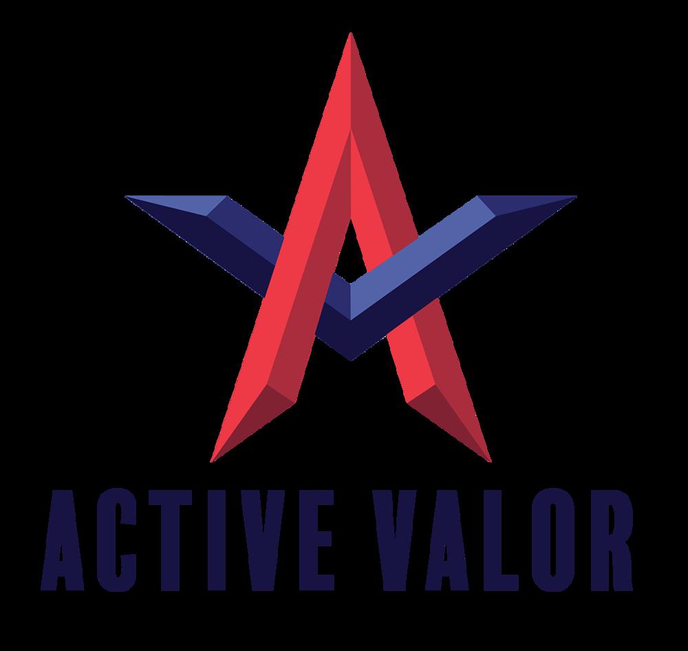 ActiveValorlogo2.png
