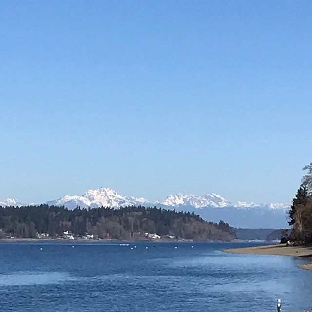 #ThrowBackThursday to some beautiful outdoor views from one of our members visiting the #PNW earlier this spring. Did you go anywhere for your outdoors fix this month yet? If not head over to our FB and check out the next camping event we have scheduled. #Washington #Veterans #Outdoors #Camping #Hiking #Marines #USMC #Army #Navy #Airforce #CoastGuard #NationalGuard #ActiveDuty #GetTheBuckOutside #Outdoors #Adventure #NonProfit