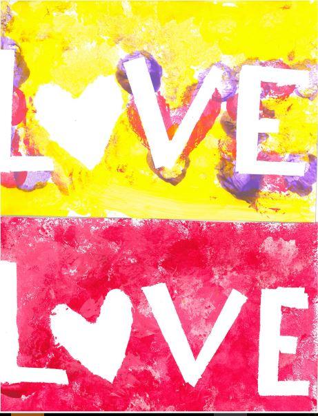 Worhol Love 3.JPG
